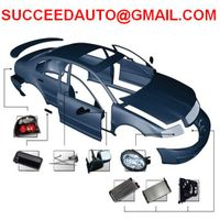 Auto Body Parts,Auto Body Part,Car Body Part