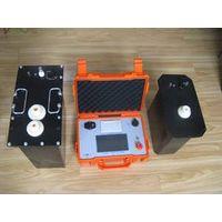 30KW/50KW/60KV/70KV/80KV VLF High Voltage Tester, Withstand Voltage Tester and Insulation Tester