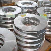 aluminium strips 3003