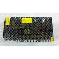 WS702 12V10A Power Supply