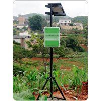 TZS Series Multi-parameter Soil Moisture Temperature Meter