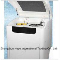 Clinical Laboratory Full Auto Biochemical Analyzer (HD-F2600Pl) thumbnail image