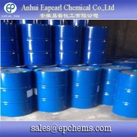 high quality Tripropylene glycol 24800-44-0