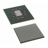 Kintex-7 Fpga Xc7K160t-2ffg676c Xilinx Integrated Circuit Fpga IC