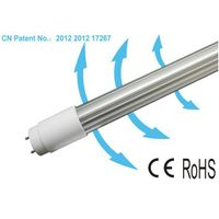 T8 Economic LED Tube(2S)