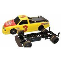 RJ Speed 1/10 Sportsman Truck Kit RJS2018