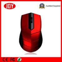 Unique 3D Optical USB Wired Beetle Shape Mouse Mice