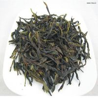Flecha tea factory supply chunmee green tea 9371 aaahealth benefits