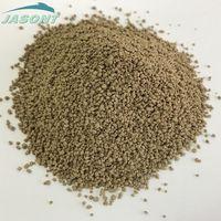 L-lysine 70% Sulphate