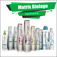 Matrix Biolage Professional Hair Care Cosmetics