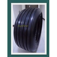 Industrial Tyre (12.5L-15)