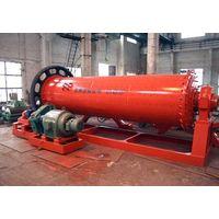 ball milling machine/ore processing equipment