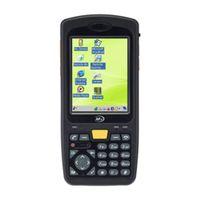 M3 T-Scanning Intensive PDA