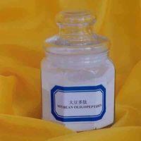 Soy oligopeptides