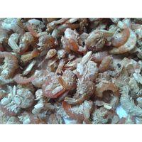 Sell Dry Shrimp thumbnail image