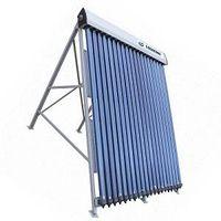 solar collector thumbnail image