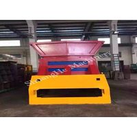 Container Shear CS series