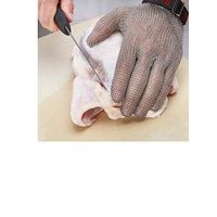steel mesh gloves thumbnail image
