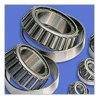Taper Roller Bearing thumbnail image