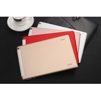 """10"""" Android4.0 High Performance high resolution gaming tablet pc thumbnail image"""
