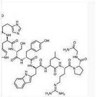4-chloro-d-phe-ome.hcl