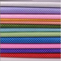 non woven fabric  for wrapping