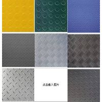 PVC Sheet Flooring &Tile Construction Decorative Material Manufacturers Embossed Series thumbnail image