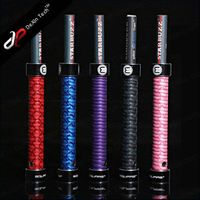 The newest e hookah huge vapor nice shape high quality colorful mini e hose