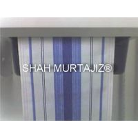 100% Cotton Cabinet Roll Towels