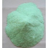 Sulfuric Acid / Ferrous Sulphate for Agriculture Grade CAS: 7782-63-0