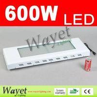 860w LED grow light (3w LED chip) thumbnail image