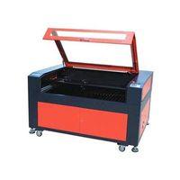 CX-1390 Laser Engraving Machine