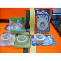 Foam Tape thumbnail image