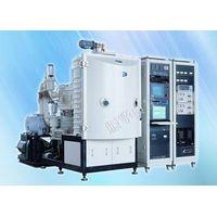 Fully Automatic Optical Coating Machine