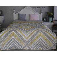 100%cotton quilt