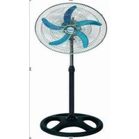 FS-1805 ELECTRIC FANS COOLING AIR FAN