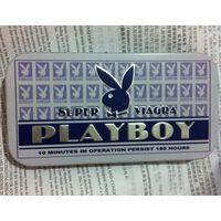 playboy sex pill