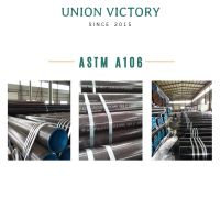 line pipe: ASTM A106