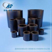 Carbon Raschig Ring thumbnail image