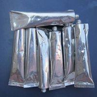 Brass Castings Smelting Grain Refinement Agent