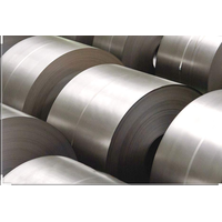 Steel Sheets and Coils thumbnail image