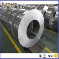 prepainted galvanized steel strips Made In China