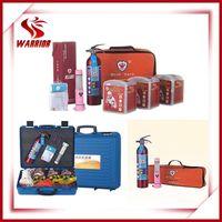 Fire Emergency Kit/ Fire Escape Kit/ Car Emergency Kit thumbnail image
