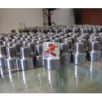 Forged high strength titanium fasten bolt / bolt and nut thumbnail image