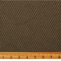 100% polyester bird eye knit mesh fabric for sportwear clothing thumbnail image