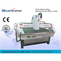 cnc router machine , wood machine