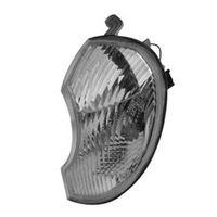 Corner Lamp for Hyundai Teracon