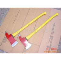 fireman's axes thumbnail image