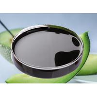 Irrigation and Spraying Seaweed Extract Liquid Fertilizer thumbnail image