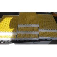 wholesale Factory Supply Mt2, Mt 2, Mt-2, Mt2 Mt-II Powder with 99% Purity Melanotan2